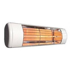 Outgoing products HeatLight HLW10 Terrace heater 1000W