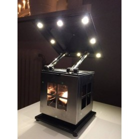 Lighting JOI Lamp