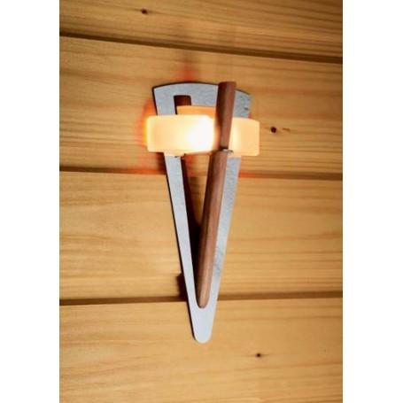 Lighting Cariitti Torch TL-100