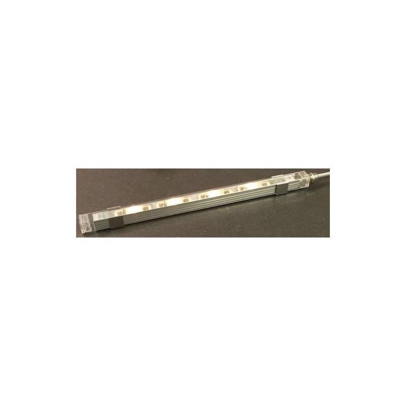 Lighting Bastulist 90cm 9x3w 12 V Xenon