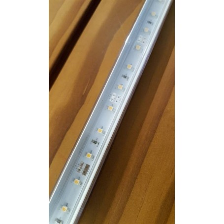 Lighting Bastulist LED 38cm 12V 0.25W