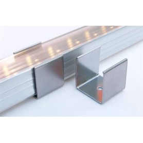 Lighting Bastulist LED 50cm 12V 0.40W