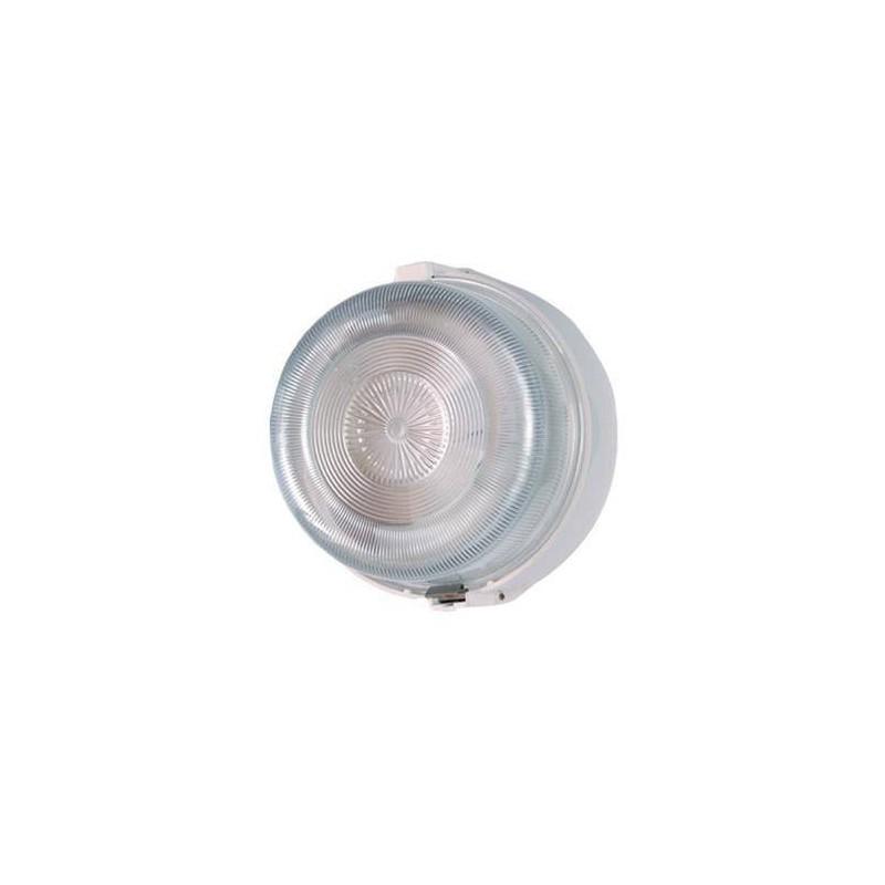 Lighting Sauna luminaire (Large) ENSTO AVH11