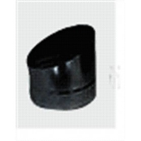 Chimney accessories for sauna heaters Narvi Inmurningsstos