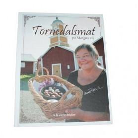 Other sauna accessories Tornedalsmat in Margits way