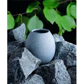 Other sauna accessories Hukka Fragrance Mug soapstone