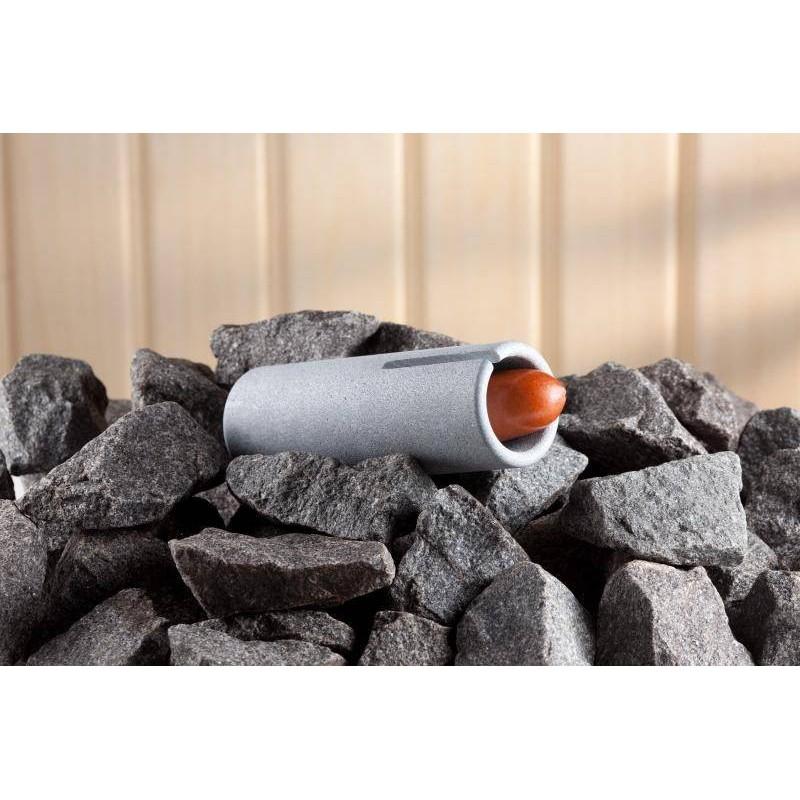 Other sauna accessories Hukka Sausage pipes