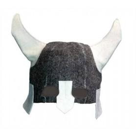 Other sauna accessories Viking sauna cap