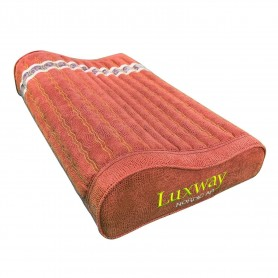 Infra-mattresses Bio Amethyst cushion Bio amethyst heating cushion dimensions: Width: 500 mmLength: 300 mmBio Amethyst