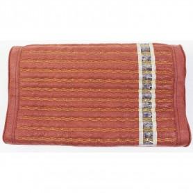 Infra-mattresses Bio Amethyst cushion Bio amethyst heating cushion dimensions: Width: 500 mmLength: 300 mmBio Amethyst