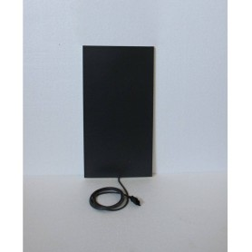 IR Panels IR Panel No. 3, 150W 700 x 340 MM