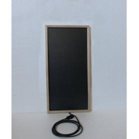 IR Panels Wooden frame for Ir panel 3