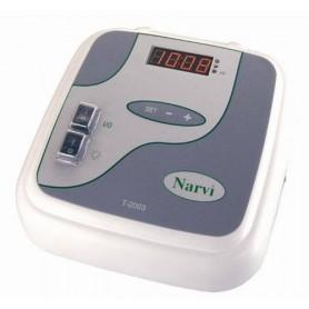 Control unit for sauna heaters Narvi B-2003 (Vecko) Sauna controller Ultra Plus