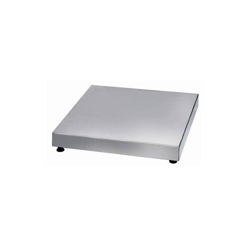 Accessories for a heated sauna heater Narvi Floor protection plate 550x620