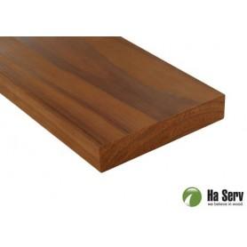 Radiata Pine 26x140 Heat Treated Heat Sink Radiata Pine 26x140 Heat Treated, 1.5m Length: 1.5m