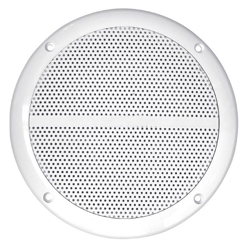 Other sauna accessories Sauna speakers. 80 W