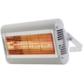 Tansun Sorrento 2000 watts