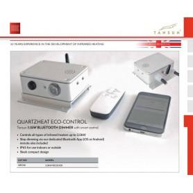 QEC control unit Tansun
