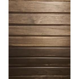 Sauna Oil | Sauna wax Sauna cover gray Pearl 0.9l
