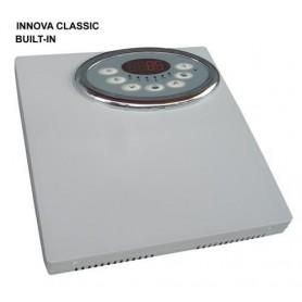 Innova classic Built In Sawo