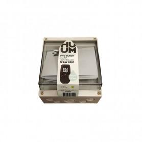 UKU Styrenhet (HUUM aggregat) upp till 18 kW + APP, GSM 7880 - 2