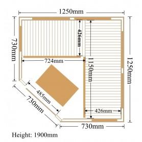 Cotnett Mini Hemlock Plan Sketch