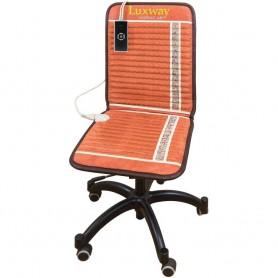 Infra mattresses Bio Amethyst Infra mattress chair Bio amethyst heating mattress dimensions: Width: 500 mmLength: 1050 mmBio Ame
