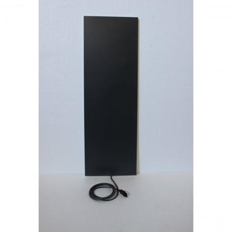 IR Panels IR Panel No. 1, 230W 1020 X 340 MM