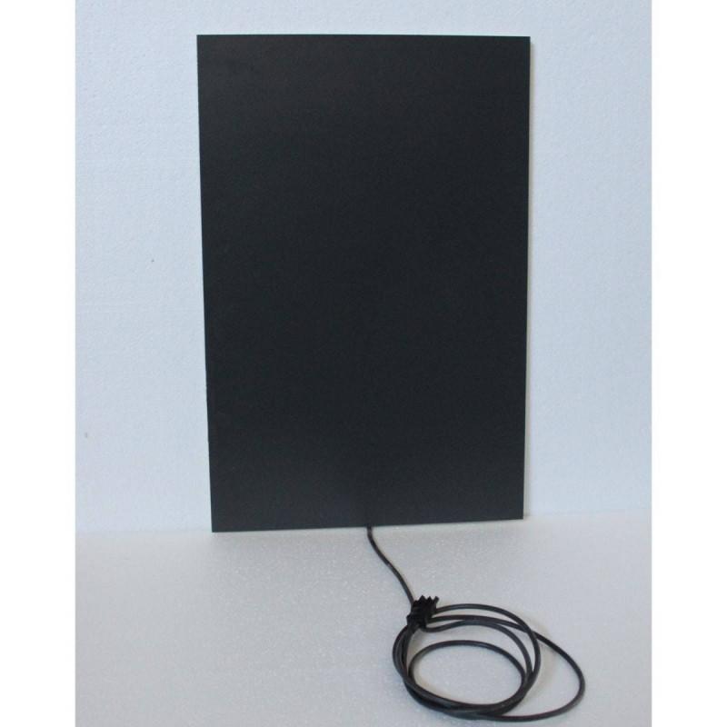 IR Panels IR Panel No. 2, 230W 740 X 490 MM