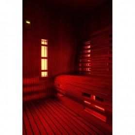 IR Vitae Full Spectrum Vitae Full Spectrum Redglass 1300W