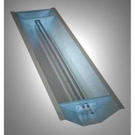 IR-Incolloy Reflectors IR Incolloy 350W RS Location: Back, Side Color: Gray, Red or Black