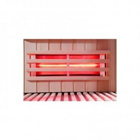 Vitalight heater 300W